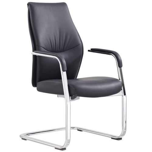 Franklin Guest Chair