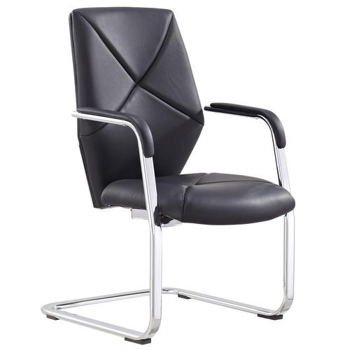Hearst Guest Chair