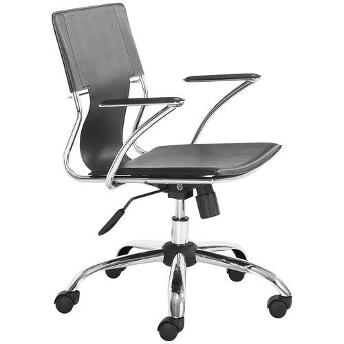Marcel Office Chair