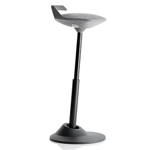 Muvman Active Sit/Stand Chair