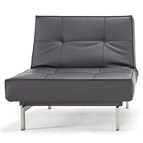 Sofi Split Back Chair