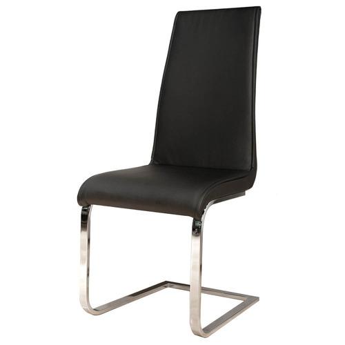 Paros Dining Chair - Set of 2