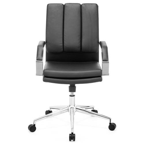 Perla Pro Office Chair