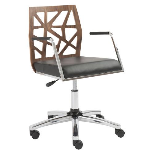 Tessera Task Chair